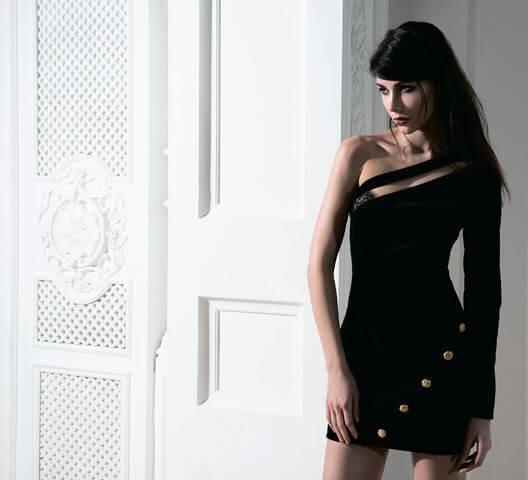 elena-bryntsalova_04