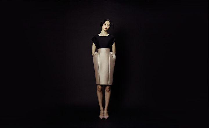 phuong-my_01