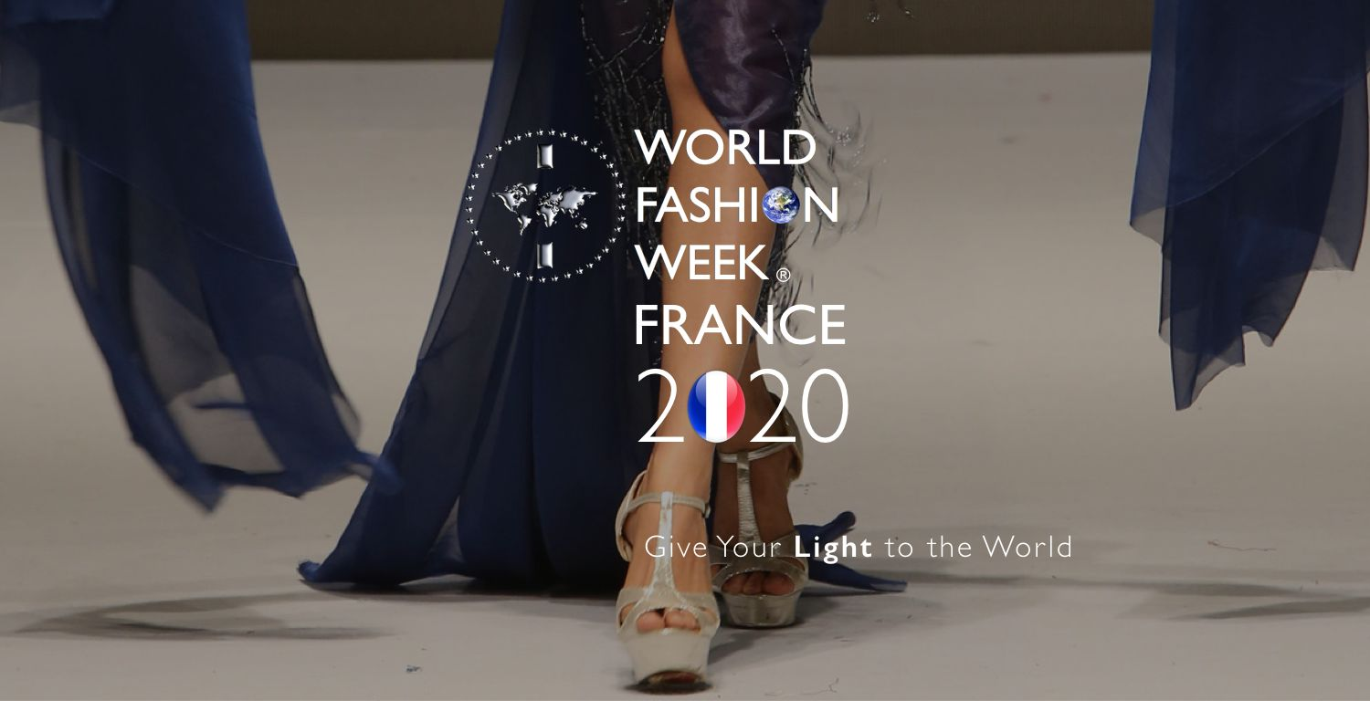 WFW France 2020