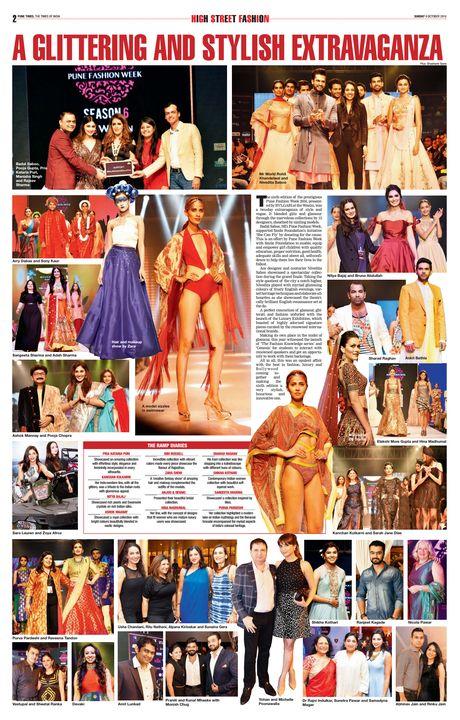 Pune_Fashion_Week_2016_Press_01