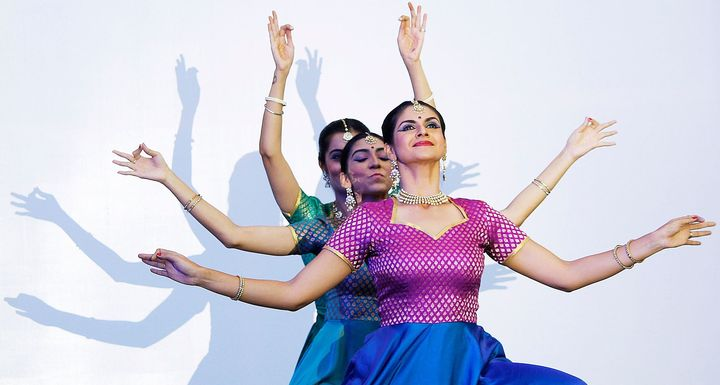 Kathak_Dance