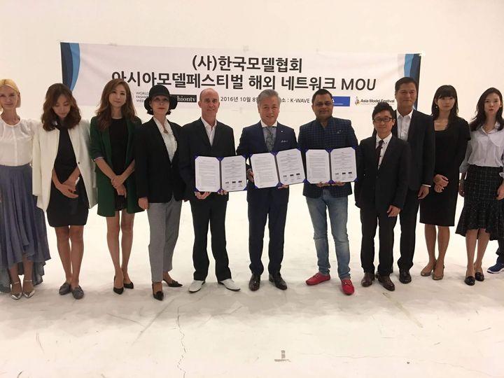 World_Fashion_Week_and_Korea_Model_Association_01
