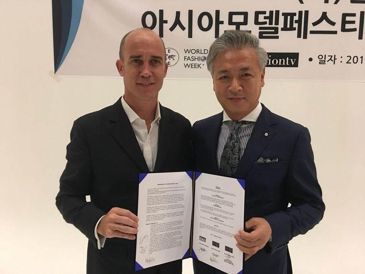 World_Fashion_Week_and_Korea_Model_Association_04