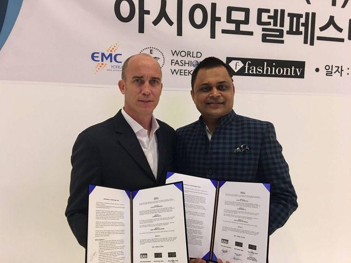World_Fashion_Week_and_Korea_Model_Association_05