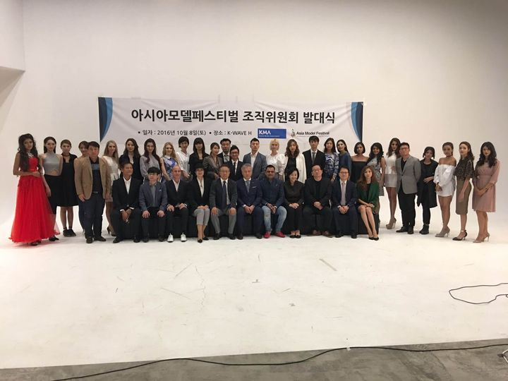 World_Fashion_Week_and_Korea_Model_Association_06