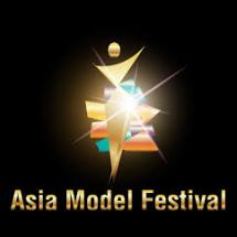 Asia Model Festival