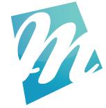 HURUF-M-MMEC