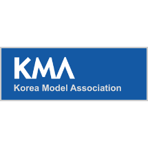 Korea Model Association
