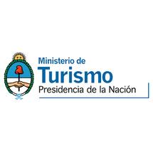 Ministerio Turismo Argentina 1