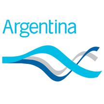 Ministerio Turismo Argentina 2