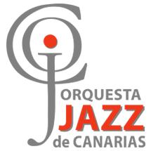 Orquesta Jazz de Canarias