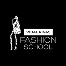 Vidal Rivas Fashion School