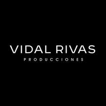 Vidal Rivas Producciones