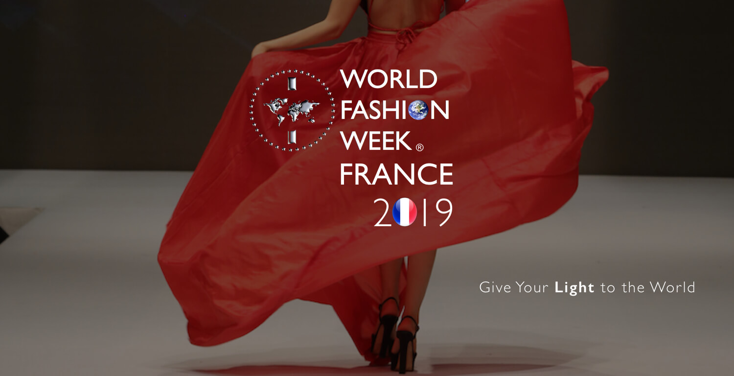 WFW France 2019